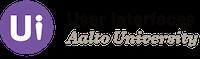 ui-logo-small2