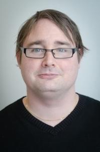 POKristensson2013small